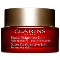 Clarins Multi-Intensive Haute Exigence Jour Pts