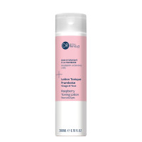Dr. Renaud Rasberry Toning Lotion
