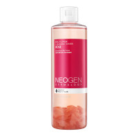 Neogen Cleansing Water Rose