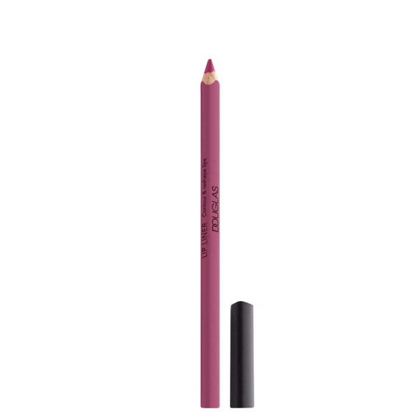 Douglas Make-up Wood Lip Liner