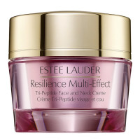 Estée Lauder Resilience Lift Multi-Effect Firming/Lifting Face and Neck Crème SPF 15 Normal/Combination