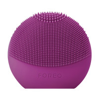 Foreo LUNA play smart Purple
