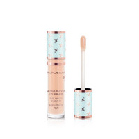 Naj Oleari Lasting Smooth Eye Primer