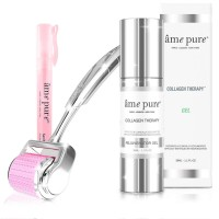 Âme Pure CIT Face Roller Basic Set