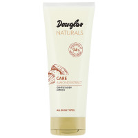 Douglas Naturals Gentle Body Lotion