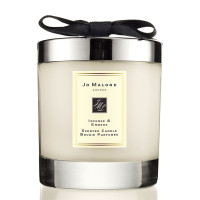 Jo Malone London Incense & Embers Candle