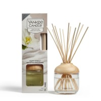 Yankee Candle Reed Diffuser Fluffy Towels