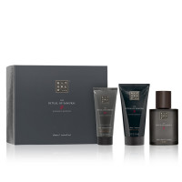 Rituals Samurai Travel Shave Set
