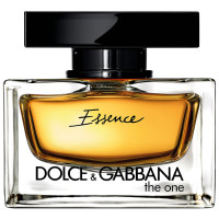 Dolce&Gabbana The One Female Essence