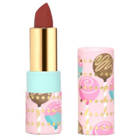 Beauty Bakerie Cake Pop Lippies