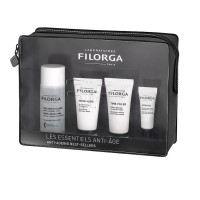 Filorga Anti-Ageing Best Sellers Set