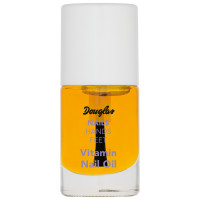 Douglas Nails Hands Feet Vitamin Nail Oil