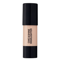 Douglas Make-up Chic & Shine Pearl