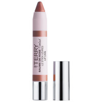 By Terry Baume de Rose Tinted Lip Care
