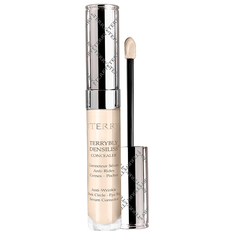 By Terry Terrybly Densiliss Concealer 2 - Vanilla Beige