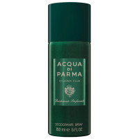 Acqua di Parma Colonia Club Deodorant Spray