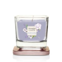 Yankee Candle Candle Jar Elevation Sea Salt & Lavender
