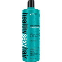 Sexy Hair Moisturizing Conditioner