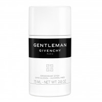 Givenchy Gentleman Givenchy Deo Stick