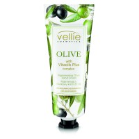 Vellie Hand Cream Olio Oil