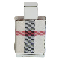 Burberry London Woman Eau de Parfum