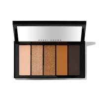 Bobbi Brown Ember Lights Eye Shadow Palette