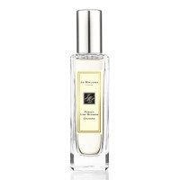 Jo Malone London French Lime Blossom