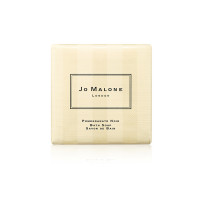 Jo Malone London Pomegranate Noir Soap