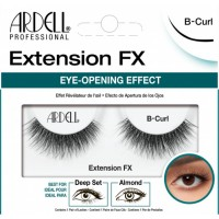Ardell Ardell Ext Fx #3 (B Curl - Sv23)