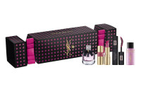 Yves Saint Laurent Mascara Volume Gift Set