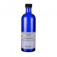 Neal's Yard Remedies Purifying Palmarosa Toner