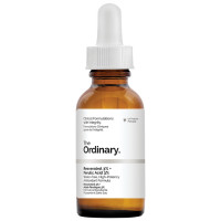 The Ordinary Resveratrol 3% + Ferulic Acid 3%