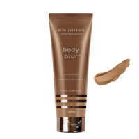 Vita Liberata Body Blur Instant HD Skin Finish Medium