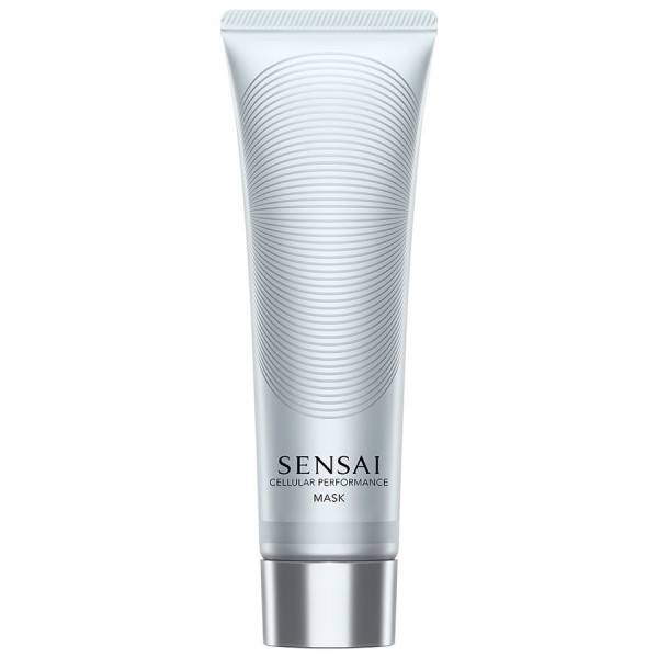 Sensai Mask Anti-Ageing