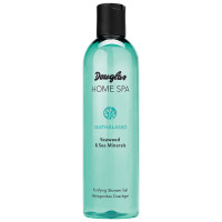 Douglas Home Spa Purifying Shower Gel