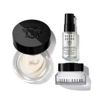 Bobbi Brown Instant Hydration Set