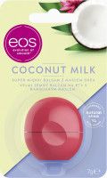eos Coconut Milk Lip Balm