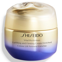 Shiseido Enriched Cream