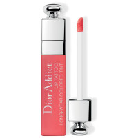 DIOR Dior Addict Lip Tattoo