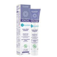 Eau Thermale Jonzac Crema Hidratanta Ten Normal-Mixt