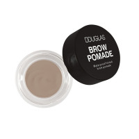 Douglas Make-up Waterproof Brow Pomade