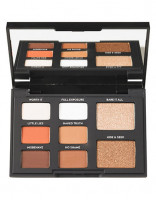 Teeez Riot Neutral Eyeshadow Palette