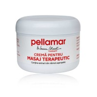 Pellamar Therapeutic Massage Cream