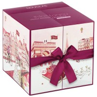 Douglas Make-up Lovely Advent Calendar Make-up