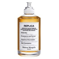 Maison Margiela Jazz Club Eau de Toilette