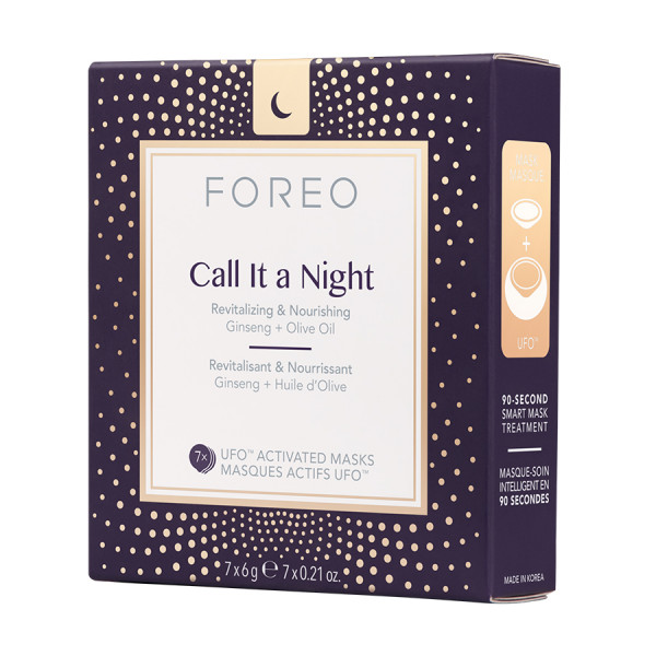 Foreo FOREO Call It a Night UFO