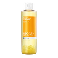 Neogen Cleansing Water Calendula