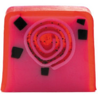 Bomb Cosmetics Soap Hypno-Therapy