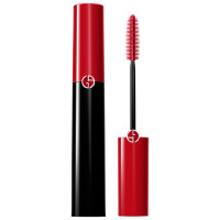 Armani Beauty Eyes To Kill Eccentrico Mascara