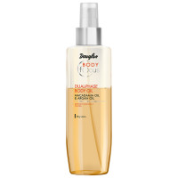 Douglas Focus 2 Phases Body Oil